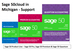 Sage 50cloud Detroit Michigan What are the Top 5 benefits of using Sage 50cloud? Simplified decision making, increased operational productivity, accurate information, better customer service and increased company sales potential. Give us a call we can help you understand more. 800.475.1047 pros and cons of sage, quantum accounting software, Sage 50cloud accounting, Sage 50 accounting Software, Sage 50cloud product line, Sage 50 Quantum, Sage 50cloud quantum, Sage 50 quantum near me, Sage 50cloud Quantum near me, Sage 50 reseller, Sage 50cloud reseller, Sage 50cloud Pro, Sage 50cloud pro reseller, Sage 50cloud premium, Sage 50cloud premium reseller, Sage 50cloud quantum, Sage 50cloud quantum reseller, Sage 50cloud essentials, Sage 50cloud essentials reseller, Sage 50cloud professional, Sage 50cloud professional reseller, Sage 50cloud standard, Sage 50cloud standard reseller, Adrian, Allen Park, Allendale, Ann Arbor, Auburn Hills, Battle Creek, Bay City, Bedford Township, Birmingham, Blackman, Bloomfield Charter Township, Brownstown, Burton, Byron Township, Canton, Chesterfield, Clinton Township, Commerce, Dearborn, Dearborn Heights, Delhi, Delta, Detroit, East Lansing, Eastpointe, Farmington Hills, Ferndale, Flint Charter Township, Flint, Frenchtown, Gaines Charter Township, Garden City, Genesee, Georgetown, Grand Blanc Charter Township, Grand Rapids, Hamburg, Hamtramck, Harrison Township, Holland Charter Township, Holland, Independence, Inkster, Jackson, Kalamazoo Charter Township, Kalamazoo, Kentwood, Lansing, Lincoln Park, Livonia, Macomb, Madison Heights, Marquette City, Meridian, Midland City, Monroe City, Mount Clemens, Mount Morris Township, Mount Pleasant, Muskegon City, Northville Township, Norton Shores, Novi, Oak Park, Orion, Oshtemo, Oxford Charter Township, Pittsfield, Plainfield Charter Township, Plymouth Charter Township, Pontiac, Port Huron, Portage City, Redford, Rochester Hills, Romulus, Roseville, Royal Oak, Saginaw Charter Township, Saginaw, Scio, Shelby Township, Southfield, Southgate, St. Clair Shores, Sterling Heights, Summit Township, Taylor, Troy, Van Buren, Walker City, Warren, Washington Township, Waterford, West Bloomfield, Westland, White Lake, Wyandotte, Wyoming, Ypsilanti Charter Township or any other area in MI. pros and cons of sage, quantum accounting software, Sage 50cloud accounting, Sage 50 accounting Software, Sage 50cloud product line, Sage 50 Quantum, Sage 50cloud quantum, Sage 50 quantum near me, Sage 50cloud Quantum near me, Sage 50 reseller, Sage 50cloud reseller, Sage 50cloud Pro, Sage 50cloud pro reseller, Sage 50cloud premium, Sage 50cloud premium reseller, Sage 50cloud quantum, Sage 50cloud quantum reseller, Sage 50cloud essentials, Sage 50cloud essentials reseller, Sage 50cloud professional, Sage 50cloud professional reseller, Sage 50cloud standard, Sage 50cloud standard reseller,