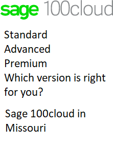 Sage 100cloud Missouri What are the Top 5 benefits of using Sage 100cloud? Simplified decision making, increased operational productivity, accurate information, better customer service and increased company sales potential. Give us a call we can help you understand more. 800.475.1047 Sage 100 software, Sage 100c software, Sage 100cloud software, Sage 100 accounting software, Sage 100 distribution, Sage 100 for manufacturing, Sage 100 manufacturing, Sage 100c manufacturing, Sage 100cloud manufacturing, Sage 100 reseller, Sage 100cloud reseller, Sage 100c reseller, Sage 100c reseller near me, Sage 100c near me, Sage 100 near me, Sage 100cloud near me, Sage 100 standard reseller, Sage 100c standard reseller, sage 100cloud standard reseller, Sage 100 advanced reseller, Sage 100c advanced reseller, Sage 100cloud advanced reseller, Sage 100 premium reseller, Sage 100c premium reseller, Sage 100cloud premium reseller, Sage 100 standard, Sage 100c standard, sage 100cloud standard, Sage 100 advanced, Sage 100c advanced, Sage 100cloud advanced, Sage 100 premium, Sage 100c premium, Sage 100cloud premium, Sage 100 physical inventory,