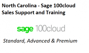 What are the Top 5 benefits of using Sage 100cloud in North Carolina? Simplified decision making, increased operational productivity, accurate information, better customer service and increased company sales potential. Give us a call we can help you understand more. 800.475.1047 Albemarle, Apex, Archdale, Asheboro, Asheville, Belmont, Boone, Burlington, Carrboro, Cary, Chapel Hill, Charlotte, Clayton, Clemmons, Concord, Cornelius, Davidson, Dunn, Durham, Eden, Elizabeth City, Elon, Fayetteville, Fuquay-Varina, Garner, Gastonia, Goldsboro, Graham, Greensboro, Greenville, Harrisburg, Havelock, Henderson, Hendersonville, Hickory, High Point, Holly Springs, Hope Mills, Huntersville, Indian Trail, Jacksonville, Kannapolis, Kernersville, Kings Mountain, Kinston, Knightdale, Laurinburg, Leland, Lenoir, Lewisville, Lexington, Lincolnton, Lumberton, Matthews, Mebane, Mint Hill, Monroe, Mooresville, Morganton, Morrisville, Mount Airy, Mount Holly, Murraysville, New Bern, Newton, Pinehurst, Piney Green, Raleigh, Reidsville, Roanoke Rapids, Rockingham, Rocky Mount, Salisbury, Sanford, Shelby, Smithfield, Southern Pines, Spring Lake, Stallings, Statesville, Summerfield, Tarboro, Thomasville, Wake Forest, Washington, Waxhaw, Waynesville, Weddington, Wilmington, Wilson, Winston-Salem, Winterville, North Carolina, NC Sage 100 software, Sage 100c software, Sage 100cloud software, Sage 100 accounting software, Sage 100 distribution, Sage 100 for manufacturing, Sage 100 manufacturing, Sage 100c manufacturing, Sage 100cloud manufacturing, Sage 100 reseller, Sage 100cloud reseller, Sage 100c reseller, Sage 100c reseller near me, Sage 100c near me, Sage 100 near me, Sage 100cloud near me, Sage 100 standard reseller, Sage 100c standard reseller, sage 100cloud standard reseller, Sage 100 advanced reseller, Sage 100c advanced reseller, Sage 100cloud advanced reseller, Sage 100 premium reseller, Sage 100c premium reseller, Sage 100cloud premium reseller, Sage 100 standard, Sage 100c standard, sage 100cloud standard, Sage 100 advanced, Sage 100c advanced, Sage 100cloud advanced, Sage 100 premium, Sage 100c premium, Sage 100cloud premium, Sage 100 physical inventory, Albemarle, Apex, Archdale, Asheboro, Asheville, Belmont, Boone, Burlington, Carrboro, Cary, Chapel Hill, Charlotte, Clayton, Clemmons, Concord, Cornelius, Davidson, Dunn, Durham, Eden, Elizabeth City, Elon, Fayetteville, Fuquay-Varina, Garner, Gastonia, Goldsboro, Graham, Greensboro, Greenville, Harrisburg, Havelock, Henderson, Hendersonville, Hickory, High Point, Holly Springs, Hope Mills, Huntersville, Indian Trail, Jacksonville, Kannapolis, Kernersville, Kings Mountain, Kinston, Knightdale, Laurinburg, Leland, Lenoir, Lewisville, Lexington, Lincolnton, Lumberton, Matthews, Mebane, Mint Hill, Monroe, Mooresville, Morganton, Morrisville, Mount Airy, Mount Holly, Murraysville, New Bern, Newton, Pinehurst, Piney Green, Raleigh, Reidsville, Roanoke Rapids, Rockingham, Rocky Mount, Salisbury, Sanford, Shelby, Smithfield, Southern Pines, Spring Lake, Stallings, Statesville, Summerfield, Tarboro, Thomasville, Wake Forest, Washington, Waxhaw, Waynesville, Weddington, Wilmington, Wilson, Winston-Salem, Winterville, North Carolina, NC