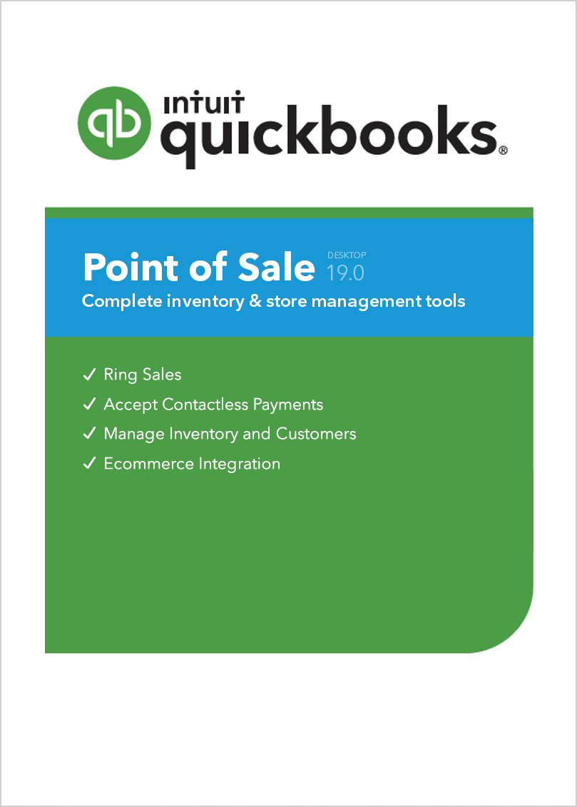 Buy QuickBooks point of sale. Call for special bundle pricing on QuickBooks Point of Sale software and services. Accounting Business Solutions by JCS. Give us a call 800.475.1047 to learn more. quickbooks point of sale pos solutions, quickbooks point of sale products, quickbooks point of sale training, quickbooks pos, quickbooks pos, quickbooks pos, quickbooks pos software, quickbooks pos system, quickbooks pos training, point of purchase installation services, point of sale consultant, point of sale consultant, point of sale consultant, point of sale setup, point of sale software for nurseries, point of sale software for nurserys, pos for quickbooks, pos installation service, pos installation services, pos manual pdf, pos near me, pos near me,