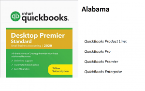 QuickBooks Alabama - 30 Yrs Experience Learn How Your Alabama Small Business Benefits Most From QuickBooks Desktop, Move Up To The Power OF QuickBooks Enterprise From QuickBooks Pro And Premier AL The Yellowhammer State QuickBooks Pro reseller, QuickBooks Pro, QuickBooks Premier reseller, QuickBooks Premier, QuickBooks Enterprise reseller, QuickBooks Enterprise, QuickBooks desktop reseller, QuickBooks desktop, manufacturing costing software, manufacturing job cost software, manufacturing job costing, manufacturing software consultant, manufacturing software for quickbooks, manufacturing support services, QuickBooks near me