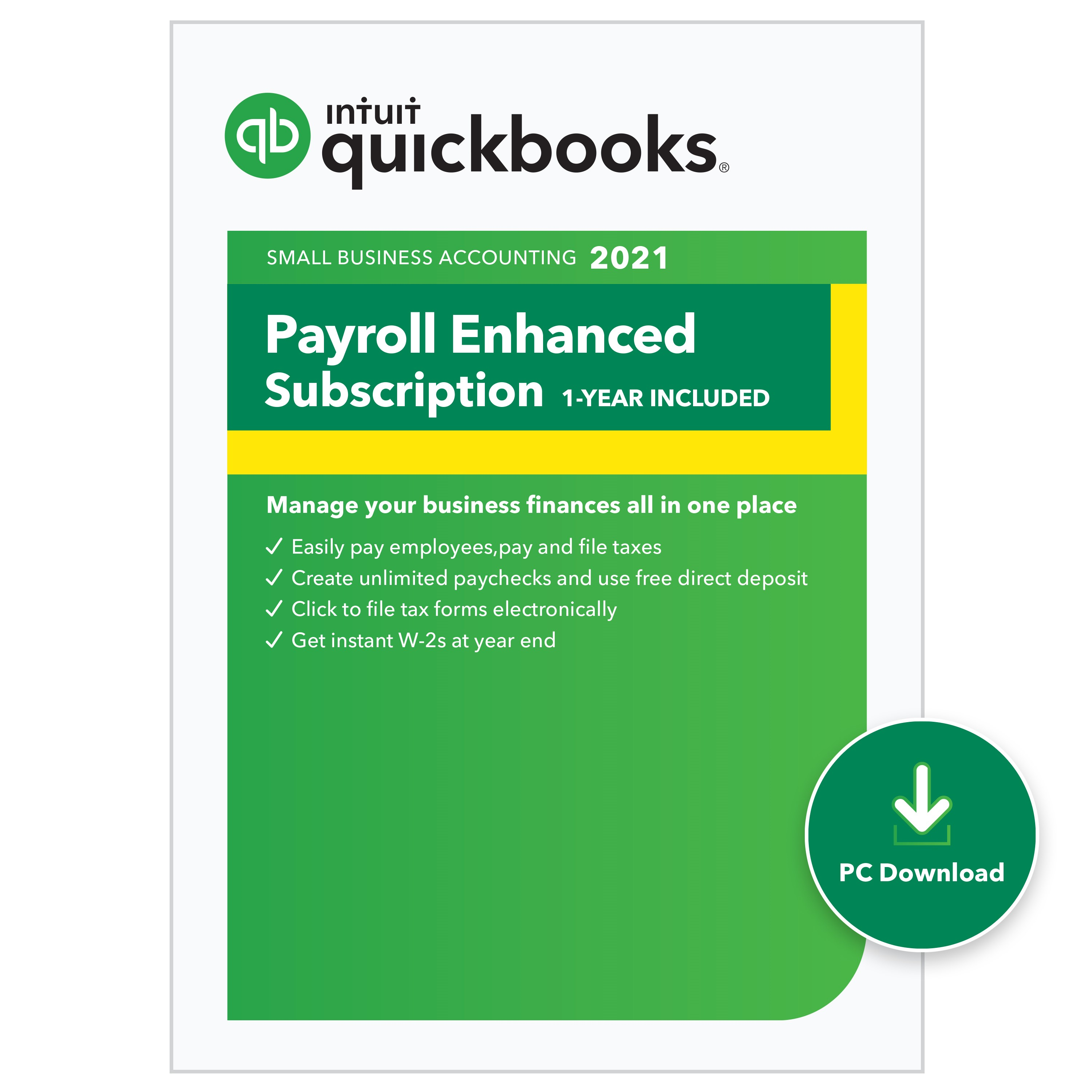 Need help with QuickBooks payroll. Call for special bundle pricing on QuickBooks Payroll software and services. Accounting Business Solutions by JCS. Give us a call 800.475.1047 QuickBooks payroll, QuickBooks payroll review, QuickBooks enhanced payroll, QuickBooks basic payroll, QuickBooks payroll consultant, QuickBooks payroll consultants, QuickBooks payroll support, QuickBooks payroll questions, quick books payroll technical support, QuickBooks payroll setup, QuickBooks payroll training, QuickBooks payroll classes, QuickBooks payroll training class, QuickBooks payroll training classes, QuickBooks payroll class, QuickBooks payroll course, QuickBooks payroll training course, QuickBooks payroll training courses, QuickBooks payroll course,