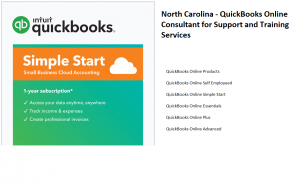 What are the Top 5 benefits of using QuickBooks Online? Simplified decision making, increased operational productivity, accurate information, better customer service and increased company sales potential. Give us a call we can help you understand more. 800.475.1047 QuickBooks online near me, QuickBooks online Consultant, QuickBooks online Training, QuickBooks online Support, QuickBooks online Pro-advisor, QuickBooks online classes, QuickBooks online training, QuickBooks online training classes, QuickBooks online training class, QuickBooks online class, QuickBooks online Consultant near me, QuickBooks online consulting near me, QuickBooks online custom report writer, QuickBooks online advanced Reports, QuickBooks online Advanced Reporting, QuickBooks Online Advanced Reporting, QuickBooks online expert near me, QuickBooks online help near me, QuickBooks online setup services near me, QuickBooks online Training near me, Sage 50cloud accounting software, QuickBooks online reseller, QuickBooks online self-employed, QuickBooks Online Simple Start, QuickBooks Online Essentials, QuickBooks Online Plus, QuickBooks Online Advanced