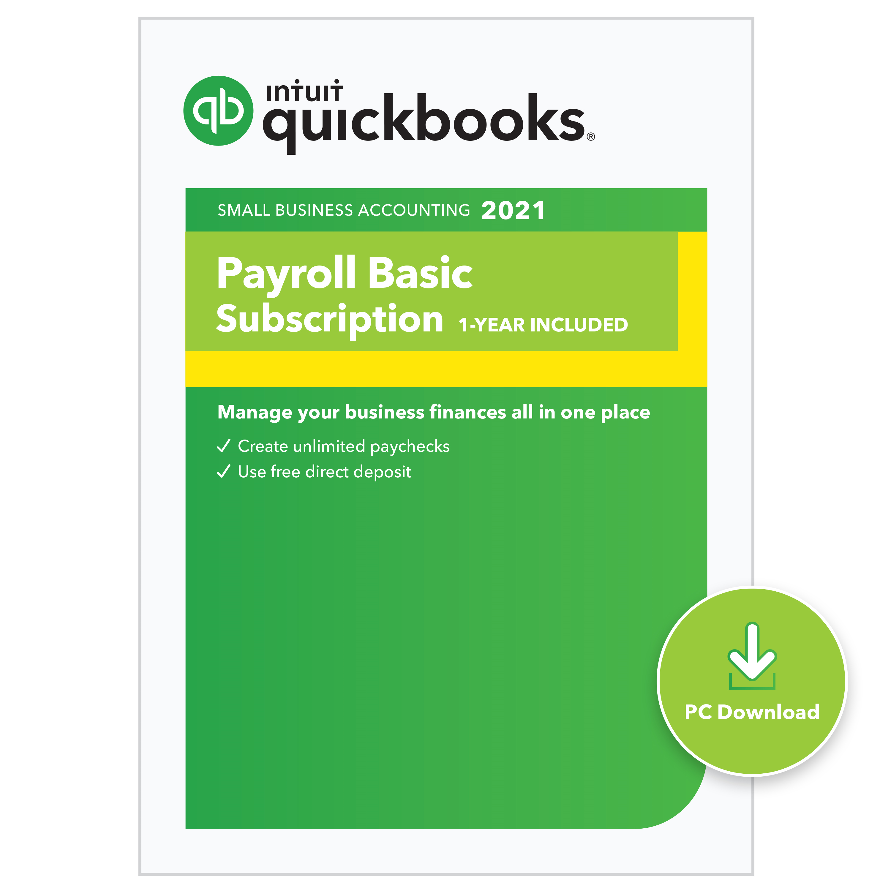 QuickBooks Payroll – Proadvisor assistance Give us a call 800.475.1047 for quickbooks payroll, quickbooks payroll basic, quickbooks desktop payroll, payroll for quickbooks, quickbooks payroll support, quickbooks payroll classes, quickbooks payroll training