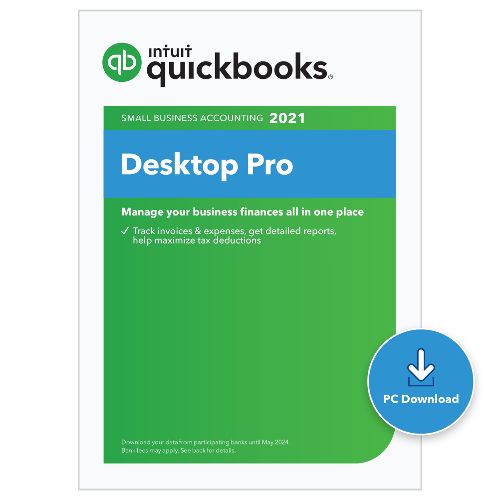 Learn QuickBooks Pro – Independent training for QuickBooks Pro from experts at Accounting Business Solutions by JCS. Give us a call 800.475.1047 - QuickBooks Pro, QuickBooks training, QuickBooks classes, QuickBooks training near me, QuickBooks consultant, QuickBooks data repair, QuickBooks month end close checklist, QuickBooks custom report, QuickBooks custom reports, intuit-authorized-resellers, intuit certified proadvisor, intuit classes, intuit QuickBooks classes, intuit QuickBooks training, intuit QuickBooks training classes, intuit resellers, intuit training classes, QuickBooks-consultant, QuickBooks-pro-free-demo, QuickBooks-pro-near-me, QuickBooks pro training, QuickBooks pro training class