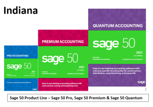 Sage 50cloud Indiana - 30 Yrs Experience- Learn How And Why Sage 50cloud (formerly Sage Peachtree) Boosts Functionality And Profitability For Businesses In IN The Hoosier State pros and cons of sage, quantum accounting software, Sage 50cloud accounting, Sage 50 accounting Software, Sage 50cloud product line, Sage 50 Quantum, Sage 50cloud quantum, Sage 50 quantum near me, Sage 50cloud Quantum near me, Sage 50 reseller, Sage 50cloud reseller, Sage 50cloud Pro, Sage 50cloud pro reseller, Sage 50cloud premium, Sage 50cloud premium reseller, Sage 50cloud quantum, Sage 50cloud quantum reseller, Sage 50cloud essentials, Sage 50cloud essentials reseller, Sage 50cloud professional, Sage 50cloud professional reseller, Sage 50cloud standard, Sage 50cloud standard reseller,