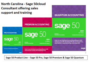 What are the Top 5 benefits of using Sage 50cloud in North Carolina? Simplified decision making, increased operational productivity, accurate information, better customer service and increased company sales potential. Give us a call we can help you understand more. 800.475.1047 Sage 50cloud near me, Sage 50cloud Consultant, Sage 50 consultant, Sage 50cloud Training, Sage 50cloud Support, Sage 50c support, Sage 50 support, Sage 50 classes, Sage 50cloud classes, Sage 50cloud training, Sage 50cloud training classes, Sage 50cloud training class, Sage 50cloud class, Sage 50cloud Consultant near me, Sage 50cloud consulting near me, Sage 50cloud custom report writer, Sage 50cloud advanced Reports, Sage 50cloud Advanced Reporting, Sage 50cloud Quantum Advanced Reporting, Sage 50cloud expert near me, Sage 50cloud help near me, Sage 50cloud setup services near me, Sage 50cloud Training near me, Sage 50 crystal reports, Sage 50cloud crystal reports, Sage 50 data repair, Sage 50cloud data repair, Sage 50 inventory management, Sage 50cloud inventory management, Sage 50 power BI, Sage 50cloud Power BI, , Sage 50cloud premium support, Sage 50cloud quantum consultant, Sage 50cloud quantum support, Sage 50cloud essentials consultant, Sage 50cloud essentials support, Sage 50cloud professional support, Sage 50cloud professional support, Sage 50cloud standard support, Sage 50cloud standard consultant, pros and cons of sage, quantum accounting software, Sage 50cloud accounting, Sage 50 accounting Software, Sage 50cloud product line, Sage 50 Quantum, Sage 50cloud quantum, Sage 50 quantum near me, Sage 50cloud Quantum near me, Sage 50 reseller, Sage 50cloud reseller, Sage 50cloud Pro, Sage 50cloud pro reseller, Sage 50cloud premium, Sage 50cloud premium reseller, Sage 50cloud quantum, Sage 50cloud quantum reseller, Sage 50cloud essentials, Sage 50cloud essentials reseller, Sage 50cloud professional, Sage 50cloud professional reseller, Sage 50cloud standard, Sage 50cloud standard reseller,