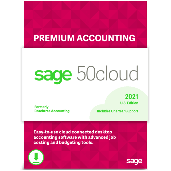 Sage 50 Premium Accounting Support, Sage 50 Consultant, Sage 50 Training, Sage 50 Assistance Sage 50 support, Sage 50 consultant, Sage 50 training, Sage 50 training class, Sage 50 training classes, Sage 50 class, Sage 50 cost, Sage 50 price, Sage 50 premium accounting, Sage 50 error, Sage 50 premium, Sage 50 accounting, Sage 50 Quantum, Sage 50 data repair, why is my Sage 50 running slow, pros and cons of Sage 50, Sage 50 Audit trail, Sage 50c support, Sage 50c consultant, Sage 50c training, Sage 50c training class, Sage 50c training classes, Sage 50c class, Sage 50c cost, Sage 50c price, Sage 50c premium accounting, Sage 50c error, Sage 50c premium, Sage 50c accounting, Sage 50c Quantum, Sage 50c data repair, why is my Sage 50c running slow, pros and cons of Sage 50c, Sage 50c Audit trail, Sage 50cloud support, Sage 50cloud consultant, Sage 50cloud training, Sage 50cloud training class, Sage 50cloud training classes, Sage 50cloud class, Sage 50cloud cost, Sage 50cloud price, Sage 50cloud premium accounting, Sage 50cloud error, Sage 50cloud premium, Sage 50cloud accounting, Sage 50cloud Quantum, Sage 50cloud data repair, why is my Sage 50cloud running slow, pros and cons of Sage 50cloud, Sage 50cloud Audit trail