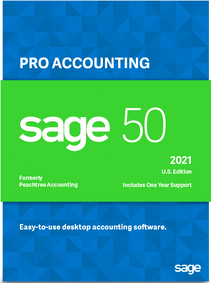 Sage 50 Pro Accounting Support, Sage 50 Consultant, Sage 50 Training, Sage 50 Assistance Sage 50 support, Sage 50 consultant, Sage 50 training, Sage 50 training class, Sage 50 training classes, Sage 50 class, Sage 50 cost, Sage 50 price, Sage 50 pro accounting, Sage 50 error, Sage 50 premier, Sage 50 accounting, Sage 50 Quantum, Sage 50 data repair, why is my Sage 50 running slow, pros and cons of Sage 50, Sage 50 Audit trail, Sage 50c support, Sage 50c consultant, Sage 50c training, Sage 50c training class, Sage 50c training classes, Sage 50c class, Sage 50c cost, Sage 50c price, Sage 50c pro accounting, Sage 50c error, Sage 50c premier, Sage 50c accounting, Sage 50c Quantum, Sage 50c data repair, why is my Sage 50c running slow, pros and cons of Sage 50c, Sage 50c Audit trail, Sage 50cloud support, Sage 50cloud consultant, Sage 50cloud training, Sage 50cloud training class, Sage 50cloud training classes, Sage 50cloud class, Sage 50cloud cost, Sage 50cloud price, Sage 50cloud pro accounting, Sage 50cloud error, Sage 50cloud premier, Sage 50cloud accounting, Sage 50cloud Quantum, Sage 50cloud data repair, why is my Sage 50cloud running slow, pros and cons of Sage 50cloud, Sage 50cloud Audit trail