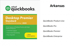 QuickBooks Pro, QuickBooks Premier and QuickBooks Desktop Arkansas Sales Support Learn QuickBooks AR Easy To Setup manufacturing costing software, manufacturing job cost software, manufacturing job costing, manufacturing software consultant, manufacturing software for quickbooks, manufacturing support services, QuickBooks near me, QuickBooks Consultant, QuickBooks Training, QuickBooks Support, QuickBooks Pro-advisor, QuickBooks classes, QuickBooks training, QuickBooks training classes, QuickBooks training class, QuickBooks class, QuickBooks Consultant near me, QuickBooks consulting near me, QuickBooks custom report writer, QuickBooks advanced Reports, QuickBooks Advanced Reporting, QuickBooks Enterprise Advanced Reporting, QuickBooks expert near me, QuickBooks help near me, QuickBooks setup services near me, QuickBooks Training near me, QuickBooks reseller, QuickBooks Enterprise Reseller, QuickBooks Premier reseller, QuickBooks expert near me,