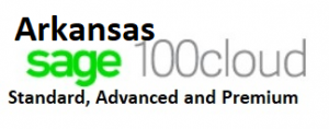 Learn More about Sage 100cloud Arkansas Go Beyond Accounting AR With Sage 100cloud Sage 100 software, Sage 100c software, Sage 100cloud software, Sage 100 accounting software, Sage 100 distribution, Sage 100 for manufacturing, Sage 100 manufacturing, Sage 100c manufacturing, Sage 100cloud manufacturing, Sage 100 reseller, Sage 100cloud reseller, Sage 100c reseller, Sage 100c reseller near me, Sage 100c near me, Sage 100 near me, Sage 100cloud near me, Sage 100 standard reseller, Sage 100c standard reseller, sage 100cloud standard reseller, Sage 100 advanced reseller, Sage 100c advanced reseller, Sage 100cloud advanced reseller, Sage 100 premium reseller, Sage 100c premium reseller, Sage 100cloud premium reseller, Sage 100 standard, Sage 100c standard, sage 100cloud standard, Sage 100 advanced, Sage 100c advanced, Sage 100cloud advanced, Sage 100 premium, Sage 100c premium, Sage 100cloud premium, Sage 100 physical inventory, Sage 100 production manager, Sage 100cloud production Manager, Sage 100 manufacturing consultant, Sage 100cloud operations, Sage 100 operations, Sage 100cloud manufacturing module, Sage 100cloud Consultant, Sage 100 consultant, Sage 100cloud Training, Sage 100cloud Support, Sage 100 classes, Sage 100cloud classes, Sage 100cloud training, Sage 100cloud training classes, Sage 100cloud training class, Sage 100cloud class, Sage 100cloud Consultant near me, Sage 100cloud consulting near me, Sage 100cloud custom report writer, Sage 100cloud advanced Reports, Sage 100cloud Advanced Reporting, Sage 100cloud Quantum Advanced Reporting, Sage 100cloud expert near me, Sage 100cloud help near me, Sage 100cloud setup services near me, Sage 100cloud Training near me, Sage 100 crystal reports, Sage 100cloud crystal reports, Sage 100 data repair, Sage 100cloud data repair, Sage 100 inventory management, Sage 100cloud inventory management, Sage 100 power BI, Sage 100cloud Power BI, Sage 100 Quantum, Sage 100cloud, Sage 100 near me, Sage 100cloud near me, Sage 100 support, sage 100c support, sage 100cloud support, Sage 100 software, Sage 100c software, Sage 100cloud software, Sage 100 accounting software, Sage 100 distribution, Sage 100 for manufacturing, Sage 100 manufacturing, Sage 100c manufacturing, Sage 100cloud manufacturing, Sage 100 reseller, Sage 100cloud reseller, Sage 100c reseller, Sage 100c reseller near me, Sage 100c near me, Sage 100 near me, Sage 100cloud near me, Sage 100 standard reseller, Sage 100c standard reseller, sage 100cloud standard reseller, Sage 100 advanced reseller, Sage 100c advanced reseller, Sage 100cloud advanced reseller, Sage 100 premium reseller, Sage 100c premium reseller, Sage 100cloud premium reseller, Sage 100 standard, Sage 100c standard, sage 100cloud standard, Sage 100 advanced, Sage 100c advanced, Sage 100cloud advanced, Sage 100 premium, Sage 100c premium, Sage 100cloud premium, Sage 100 physical inventory,