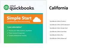 QuickBooks Online California - 30 Yrs Experience- Learn How And Why QuickBooks Online in Arkansas Boosts Functionality And Profitability For Businesses In CA The Eureka State Qbar QuickBooks, QuickBooks online self-employed reseller, QuickBooks online self-employed, QuickBooks online simple start reseller, QuickBooks online simple start, QuickBooks online essentials reseller, QuickBooks online essentials, QuickBooks Online Plus reseller, QuickBooks online plus, QuickBooks Online Advanced reseller, QuickBooks online advanced