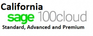 Learn More about Sage 100cloud California Go Beyond Accounting CA With Sage 100cloud Give us a call Toll Free 800-475-1047. Sage 100cloud California - 30 Yrs Experience Sales Support And Training - With guidance From Real-world Experts In Business, Accounting, And Operations. CA Move Up To The Power Of Sage 100 In The Eureka State. Sage 100cloud, Sage 100 production manager, Sage 100cloud production Manager, Sage 100 manufacturing consultant, Sage 100cloud operations, Sage 100 operations, Sage 100cloud manufacturing module, Sage 100cloud Consultant, Sage 100 consultant, Sage 100cloud Training, Sage 100cloud Support, Sage 100 classes, Sage 100cloud classes, Sage 100cloud training, Sage 100cloud training classes, Sage 100cloud training class, Sage 100cloud class, Sage 100cloud Consultant near me, Sage 100cloud consulting near me, Sage 100cloud custom report writer, Sage 100cloud advanced Reports, Sage 100cloud Advanced Reporting, Sage 100cloud Quantum Advanced Reporting, Sage 100cloud expert near me, Sage 100cloud help near me, Sage 100cloud setup services near me, Sage 100cloud Training near me, Sage 100 crystal reports, Sage 100cloud crystal reports, Sage 100 data repair, Sage 100cloud data repair, Sage 100 inventory management, Sage 100cloud inventory management, Sage 100 power BI, Sage 100cloud Power BI, Sage 100 Quantum, Sage 100cloud, Sage 100 near me, Sage 100cloud near me, Sage 100 support, sage 100c support, sage 100cloud support