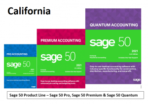 Sage 50cloud California – Put our 30 Years of Experience to work for you! - Learn How And Why Sage 50cloud (formerly Sage Peachtree) Boosts Functionality And Profitability For Businesses In CA throughout the Eureka State. Give us a call 800.475.1047 pros and cons of sage, quantum accounting software, Sage 50cloud accounting, Sage 50 accounting Software, Sage 50cloud product line, Sage 50 Quantum, Sage 50cloud quantum, Sage 50 quantum near me, Sage 50cloud Quantum near me, Sage 50 reseller, Sage 50cloud reseller, Sage 50cloud Pro, Sage 50cloud pro reseller, Sage 50cloud premium, Sage 50cloud premium reseller, Sage 50cloud quantum, Sage 50cloud quantum reseller, Sage 50cloud essentials, Sage 50cloud essentials reseller, Sage 50cloud professional, Sage 50cloud professional reseller, Sage 50cloud standard, Sage 50cloud standard reseller,