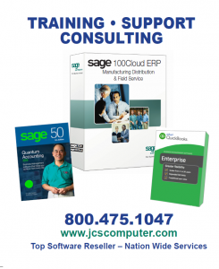 Training Classes – Sage 50 Sage 100 QuickBooks – Learn how to use Sage 50 Sage 100 and QuickBooks – Tips and Tricks to get the most from your QuickBooks Sage 50 and Sage 100 Training classes for all levels. The main purpose of training is to ensure that you have the technical skills needed to perform the job efficiently and smoothly Sage 50 training, Sage 50 class, Sage 50 classes, Sage 50 training class, Sage 50 training classes, Sage 50 training near me, Sage 50 tutorial, Sage 100 training, Sage 100 class, Sage 100 classes, Sage 100 training class, Sage 100 training classes, Sage 100 training near me, Sage 100 tutorial, quickbooks training, quickbooks class, quickbooks classes, quickbooks training class, quickbooks training classes, quickbooks training near me, quickbooks tutorial