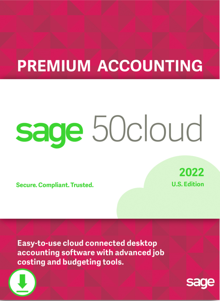 Find Sage 50cloud Price - Buy Sage 50cloud Quantum From Us, Free Test Upgrade And Discover Promotional pricing for Sage 50cloud And Cost to Upgrade. Learn How Much Does Sage 50cloud Cost and Get the Best Price.