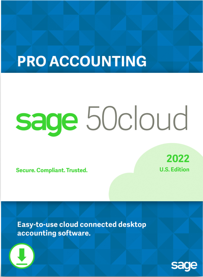 Find Sage 50 Cost and Best Price - Buy Sage 50 From Us, Free Test Upgrade And Discover Promotional pricing for Sage 50 And Cost to Upgrade. Learn How Much Does Sage 50 Cost and Get the Most Savings.