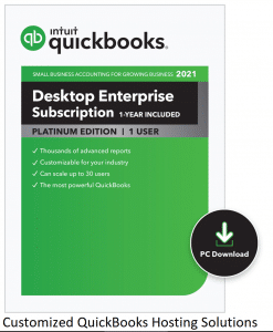 QuickBooks Hosting - Hosting for all versions of QuickBooks Desktop Discover all the options for QuickBooks Hosting and learn the benefits of Hosting for Quickbooks, Find the Best QuickBooks Desktop hosting and the intuit quickbooks hosting price for quickbooks premier hosting, Learn why QuickBooks dedicated server hosting might fit your business and get costs from quickbooks hosting providers for the best quickbooks desktop hosting