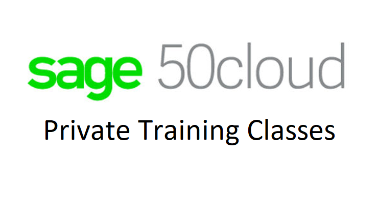 Discover Sage 50 Training Classes – Sage 50 Training Classes where you can learn from Top Sage 50 Training Partner. Our Highly Trained Sage 50 Consultants offer Sage 50 Training on Setup, Entering Transactions and Advanced Sage 50 Topics. Find Sage 50 Solutions from Top Sage Partner Get The Best Deals On Upgrading. Authorized Sage 50 Reseller Helping Sage 50 customers for over 35 years.